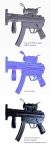 blog_weapon_mp5