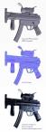 blog_weapon_mp5