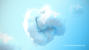 petemcnally_blog_clouds_render_3dsmax
