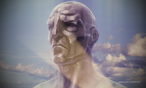 petemcnally_statue_head_mudbox