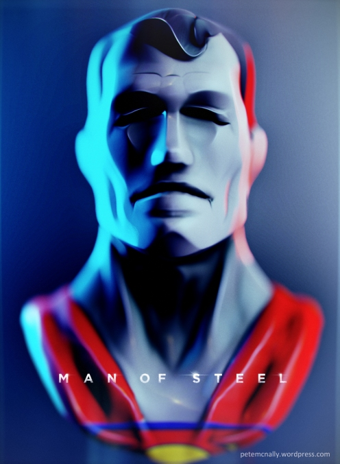 petemcnally_manofsteel