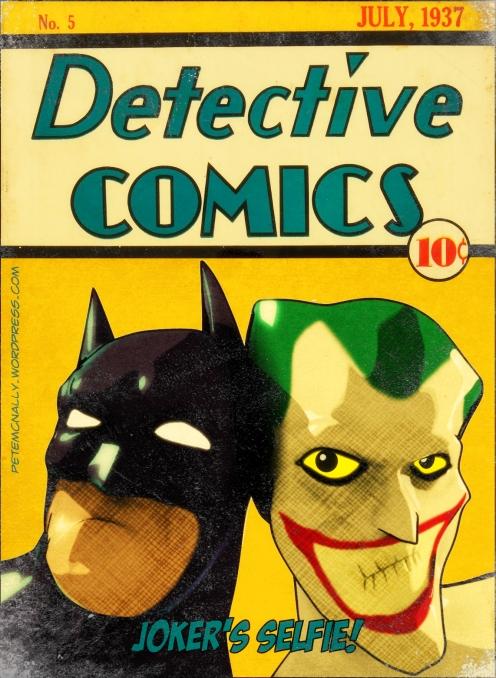 petemcnally_comicstrip