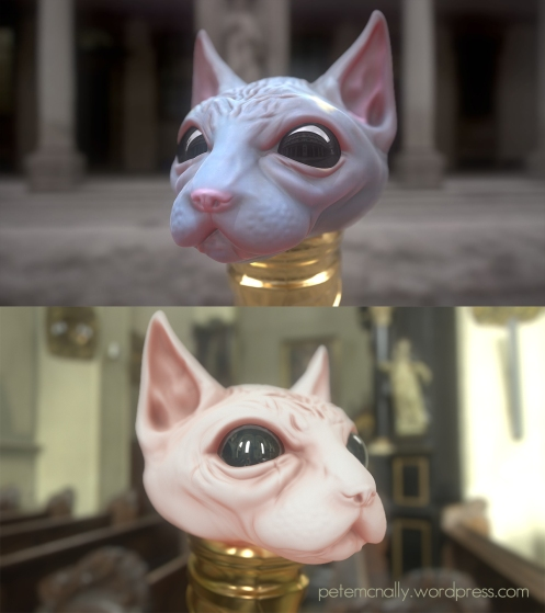 petemcnally_blog_sphinxcat_marmoset_toolbag_v1
