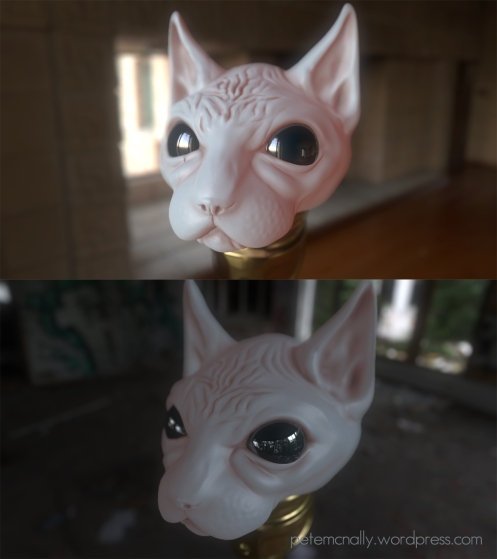 petemcnally_blog_sphinxcat_marmoset_toolbag_v2
