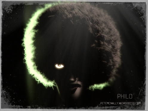 petemcnally_Irish_hero_phil_lynott
