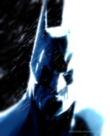 petemcnally_blog_batman_lookdev01