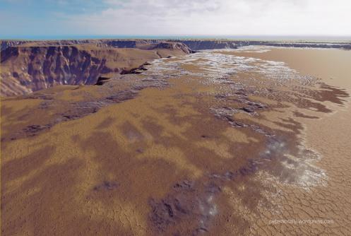 petemcnally_ue4_terrain_3dsmax_v1
