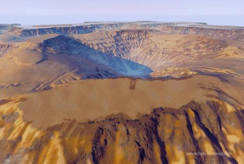 petemcnally_ue4_terrain_3dsmax_v2