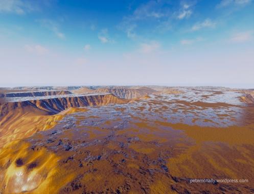 petemcnally_ue4_terrain_3dsmax_v3