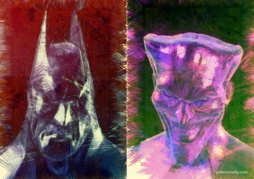 petemcnally_AAS_batman_joker