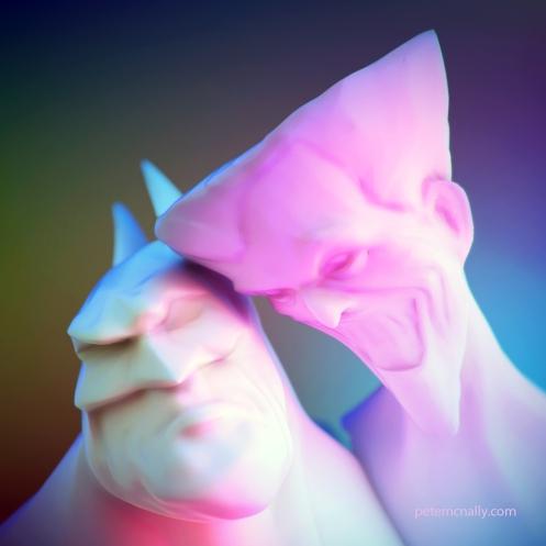 petemcnally_AAS_batman_joker_colour