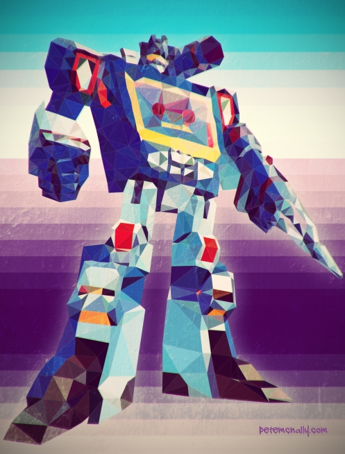 petemcnally_transformer_art_soundwave
