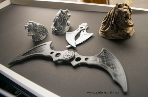 petemcnally_3dprints_blog_01