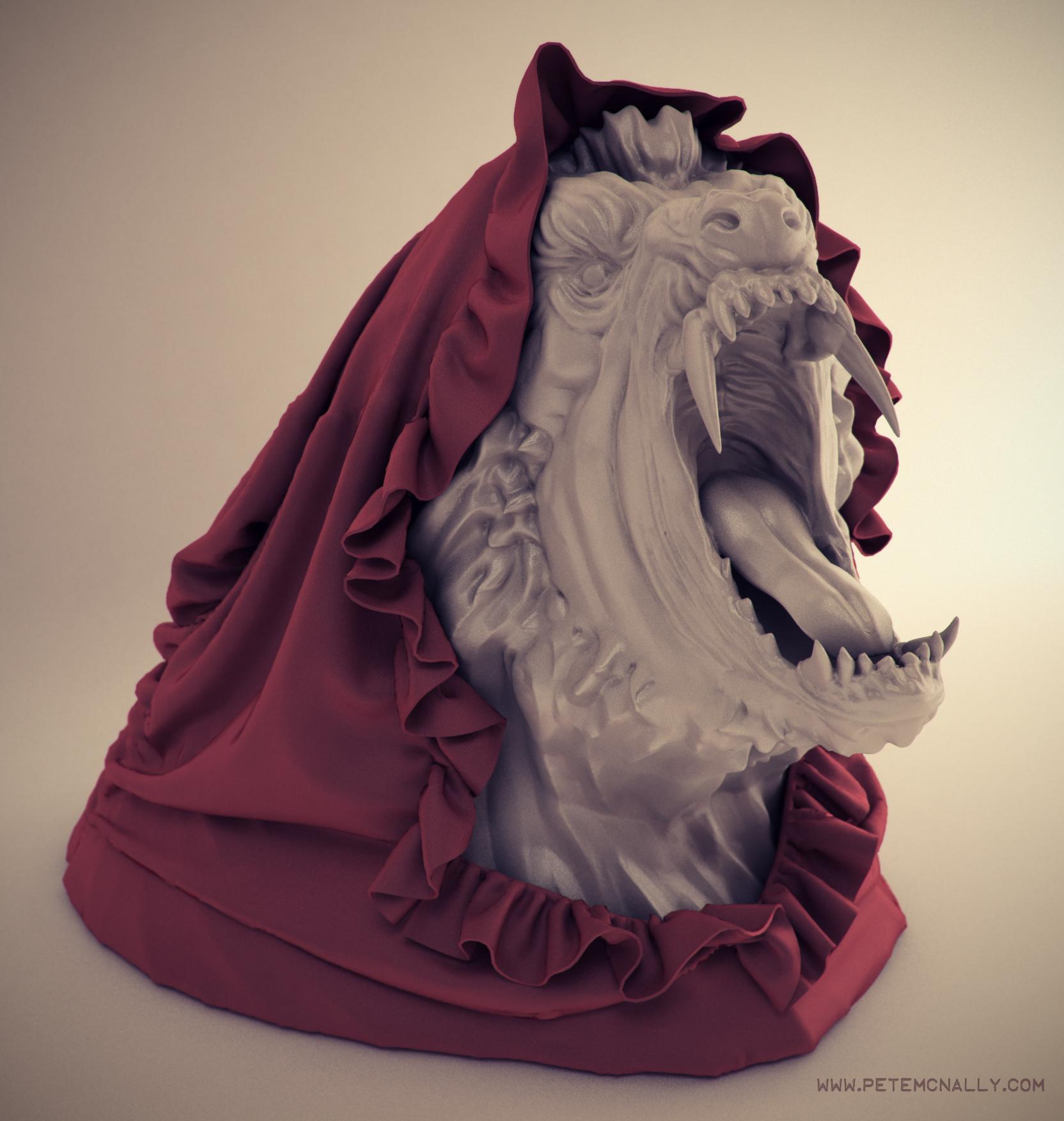 petemcnally_redwolf_blog.jpg
