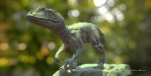 PETEMCNALLY_ART_RAPTOR_TOOLBAG_02