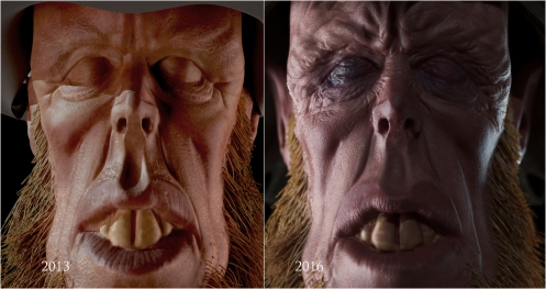 petemcnally_leprechaunWIP_comparison