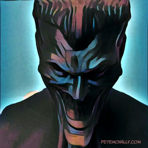 petemcnally_Joker05