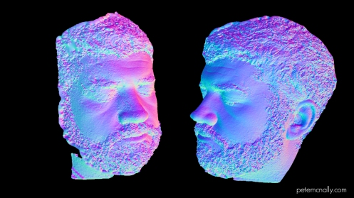 petemcnally_punk3dscan_head_normals