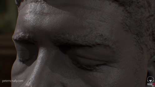 petemcnally_head_3dscan02_normals