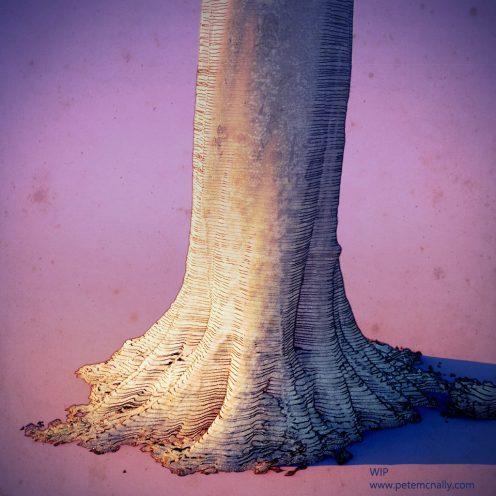 petemcnally_vray_stylisedtree