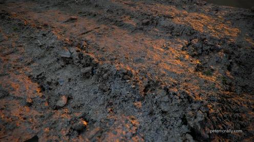 petemcnally_pete_mcnally_mud_01