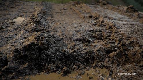 petemcnally_pete_mcnally_mud_02