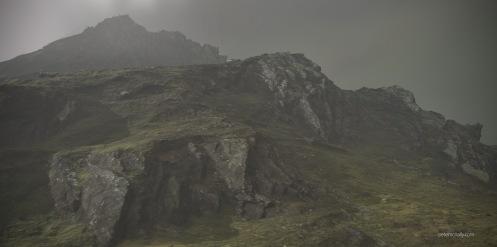 petemcnally_Malin_landscape02