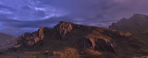 petemcnally_Malin_landscape03