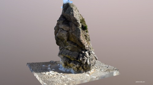petemcnally_highpoly_stack_3dscan