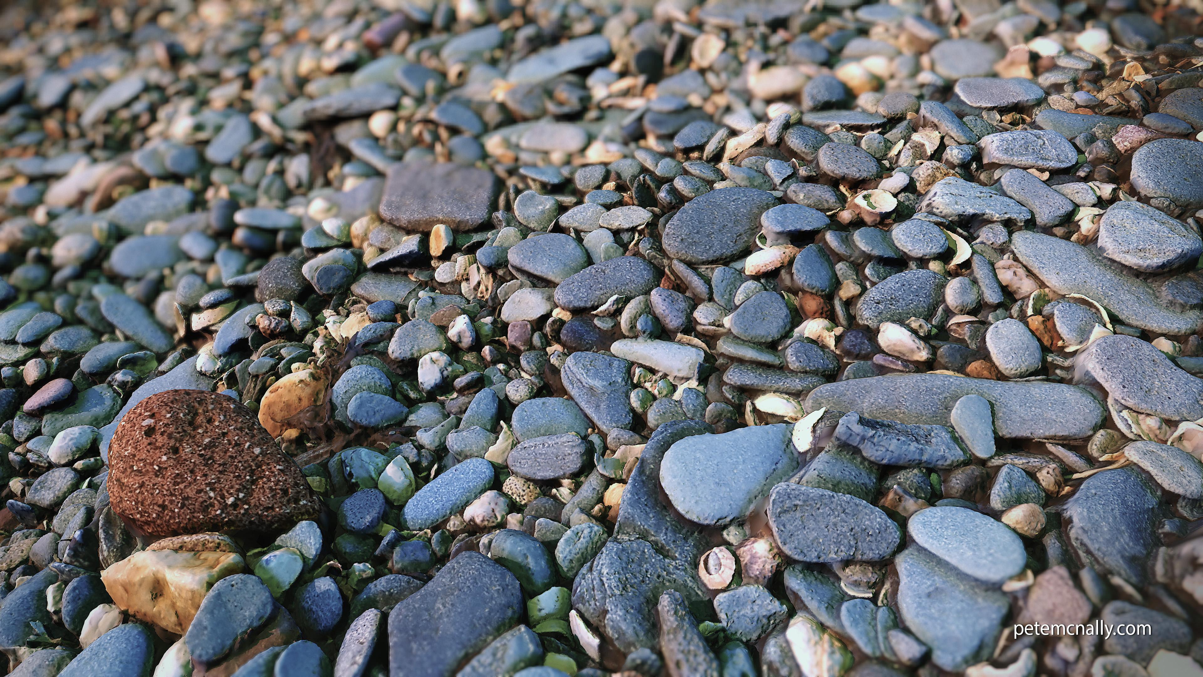 pebblesmaterial_petemcnally_05