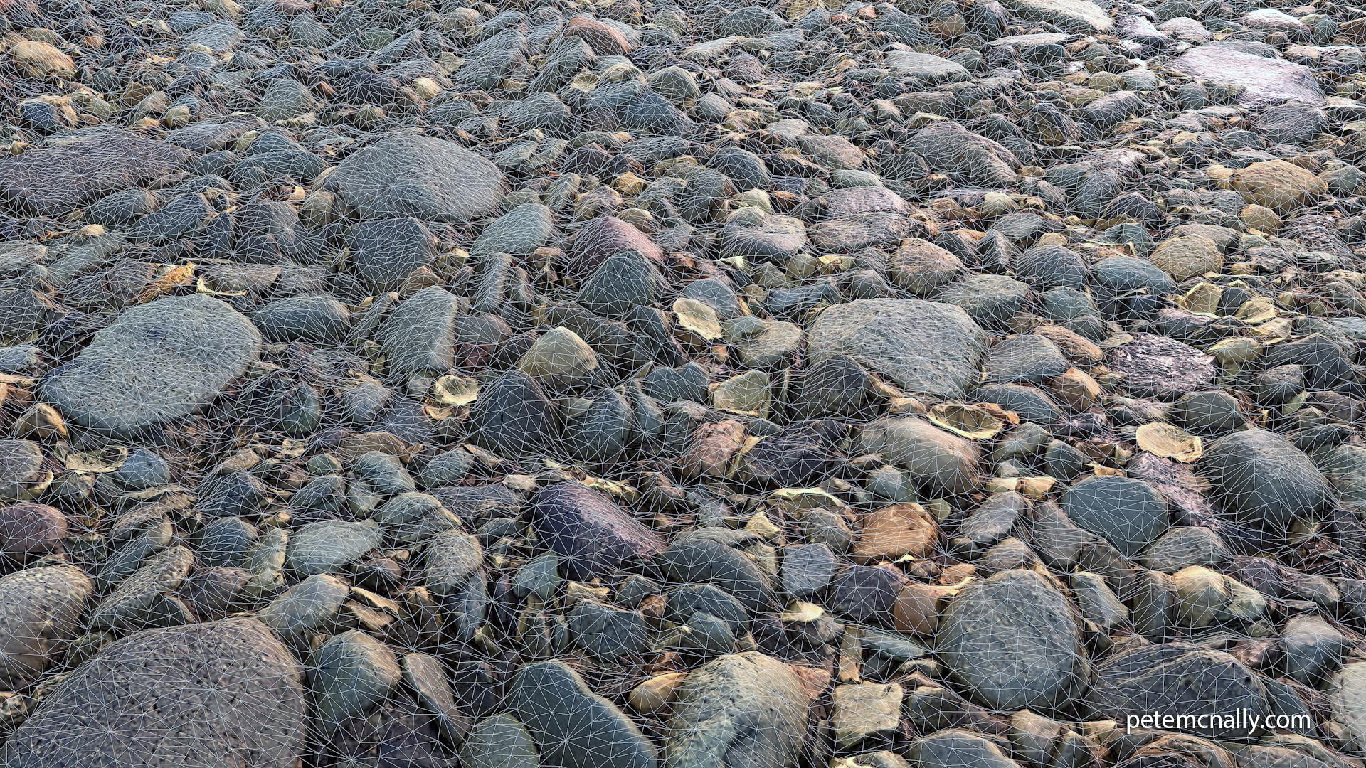 pebblesmaterial_petemcnally_06